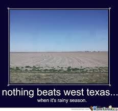 Texas Meme - west texas by creeper101 meme center