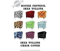 fauteuil chauffeuse ikea fauteuil lit pliant ikea top amazing chauffeuse places ikea with