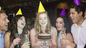 singing happy birthday happy birthday to you 10 reasons to celebrate the world s most