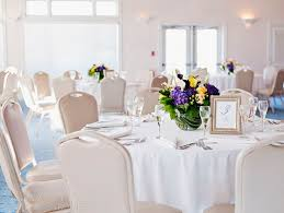 cape cod wedding venues 99 best wedding venues images on wedding reception