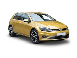 lease costs volkswagen central uk vehicle leasing u2013 central uk vehicle leasing