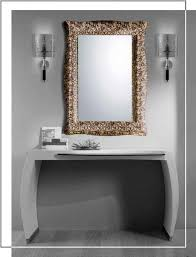 Home Design Brooklyn Ny by Bathroom Cabinets Brooklyn Ny Bathroom Supply Store In Brooklyn