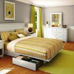 Wood Furniture Bedroom by Favorite Ideas Of Staining Wood Furniture Wood Furniture