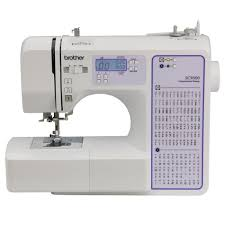 sewing machines heavy duty sewing machines sears