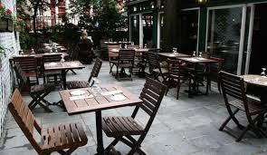 outdoor sitting top 30 outdoor seating spots where to eat drink outside this