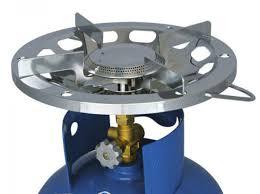 coleman stove manual primus single burner portable gas stove snowys outdoors