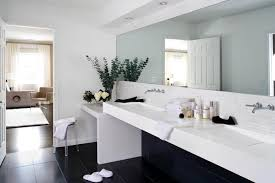 modern bathroom sink vanity silo christmas tree farm