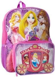 amazon black friday sleeping bag 48 best barbie bags images on pinterest kids bags pink gifts