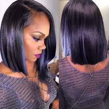 grey streaks in hair the 25 best grey hair with black streaks ideas on pinterest
