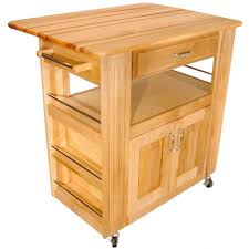 kitchen island target 100 kitchen island big lots 100 kitchen island with table