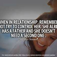 Cute Love Memes For Her - cute memes for him tumblr share quotes 4 you