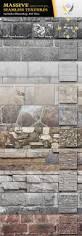 Stone Wall Texture 10 Seamless Stone Wall Textures Urban Textures Fills