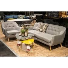 Denver Sofa TEMA Contemporary Furniture - Denver sofa