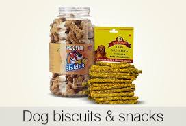 Bench Dog Cookies Dog Treats Buy Dog Treats Online At Best Prices In India Amazon In