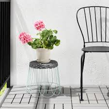 13 wicker pieces home décor for your fresh summer mood home