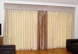 curtain u0026 blind enchanting boscovs curtains for lovely home