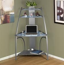 Tower Corner Desk Corner Computer Desk Tower Home Design Ideas