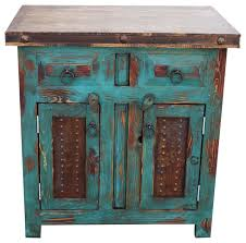 Furniture For Bathroom Vanity Distressed Bathroom Vanities Houzz
