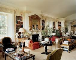Country Home Interiors by 122 Best Vogue And Architectural Digest At Home Images On