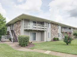 awesome 3 bedroom houses for rent in nashville tn pictures