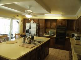 uncle jack u0027s very vintage vegas u2013 mid century modern homes