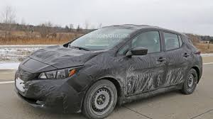 nissan leaf price in india 2018 nissan leaf price review release date canada