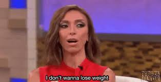 guliana rancic gums thinning hair giuliana rancic s thin figure hurts her so much more than we all