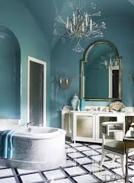 mirror ideas for bathroom 5 gorgeous bathroom mirror ideas that you will want to copy