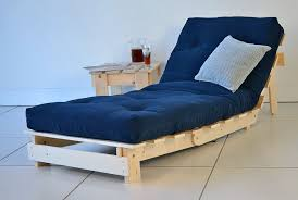 chairs design futon chair bed target futon chair for your home a