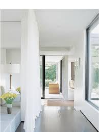 hamptons home tori golub interior design