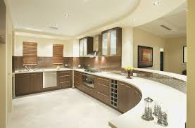 home interior bears interior design amazing home interior bears best home design