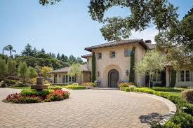 carmel realty company pebble beach and carmel california real
