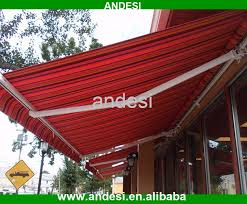 aluminum pergola aluminum pergola suppliers and manufacturers at