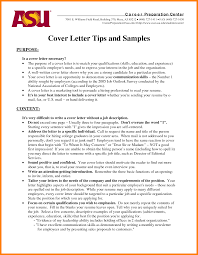 Purpose Cover Letter 11 Google Cover Letter Template Assembly Resume