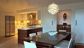 Lights For Under Kitchen Cabinets Under Cabinet Lighting Adds Style And Function To Your Kitchen