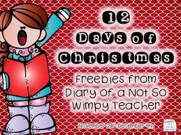 diary of a not so wimpy teacher november 2014