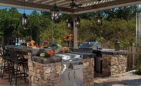 outdoor kitchen roof ideas roof gripping roof under deck low cost ideal under deck roof