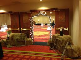 interior design amazing titanic prom theme decorations excellent