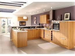 meuble cuisine sur mesure pas cher cuisine pas cher sur mesure superior meuble cuisine sur mesure pas