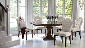 Mathis Brothers Coffee Tables by Kuolin Furniture Dining Room Tables Bernhardt Furniture