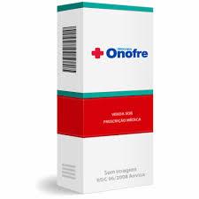 cialis 20mg 4 comprimidos revestidos onofre
