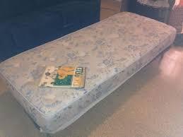 prezzi materasso singolo rete materasso singolo idee di design per la casa gayy us