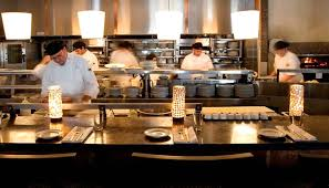 restaurant kitchen furniture restaurant kitchen interior design of bistro aix jacksonville