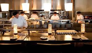 Kitchen Restaurant Design Restaurant Kitchen Interior Design Of Bistro Aix Jacksonville