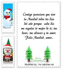 imagenes de amor para navidad lindos mensajes de navidad para mi amor saludos de navidad