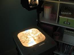 35 best diy projects done w projectors images on pinterest