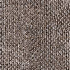 Carpet Pad For Basement by Tips Carpet Tiles Home Depot Attached Pad Carpet Home Depot