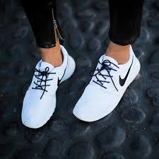 best 25 nike shoes for cheap ideas on pinterest nikes for cheap