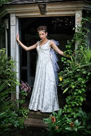 faerie wedding dresses faerie brides makes custom faerie wedding gowns from your