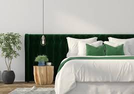 chambre cocoon cocooning les plus belles chambres de magazine avantages